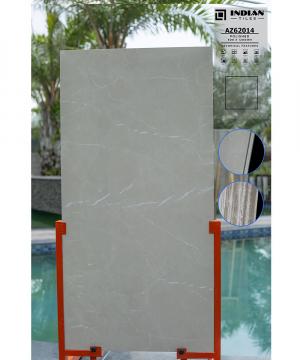 Gạch Ấn Độ 600x1200 AZ62014
