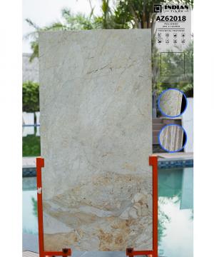 Gạch Ấn Độ 600mm*1200mm AZ62018