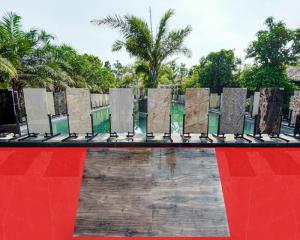 Gạch Ấn Độ 600x1200 GAD-HG62045
