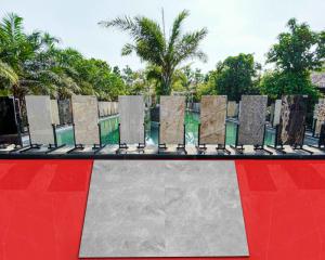 Gạch Ấn Độ 600x1200 GAD-P62053