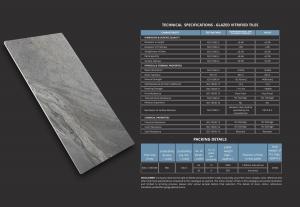 Gạch Ấn Độ 600x1200 GAD-HG62048
