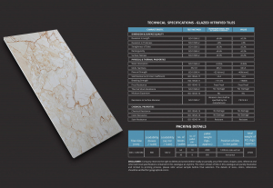 Gạch Ấn Độ 600x1200 GAD-P62026