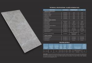 Gạch Ấn Độ 600x1200 AZ62015