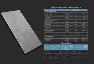 Gạch Ấn Độ 600x1200 GAD-P62191
