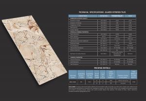 Gạch Ấn Độ 800x1600 GAD-P816017