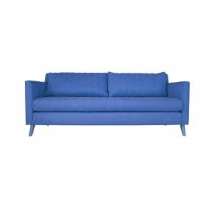 Sofa Băng 3 William
