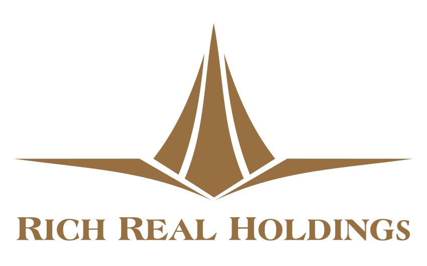 Rich Real Holdings