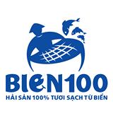 Giới thiệu BIỂN 100