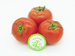 Cà chua Beff (500G)