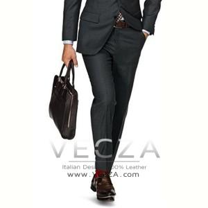 Style Shoes Collection 4 - Năng động, thời trang