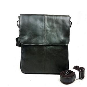 Túi nam cao cấp da thật TM58
