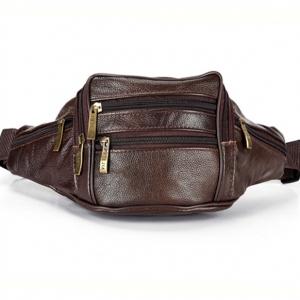 Túi đeo thắt lưng TM173