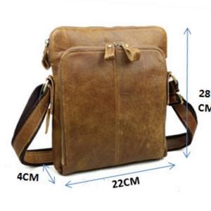 Túi nam hàng hiệu TM52