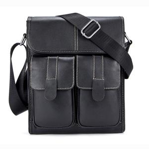 Túi đeo chéo da thật thời trang TM233