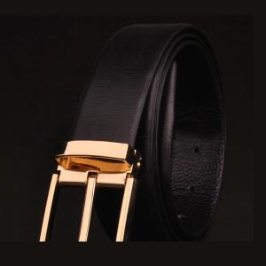 Thắt lưng nam thời trang TL405