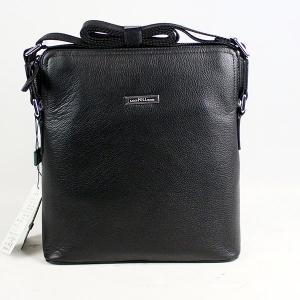 Túi đeo chéo da thật nam TM155