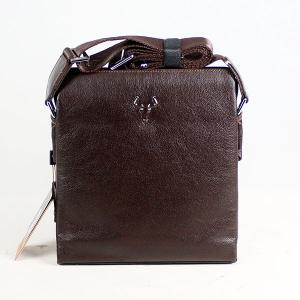 Túi đeo chéo da thật TM227