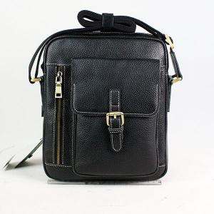 Túi đeo chéo da thật TM224
