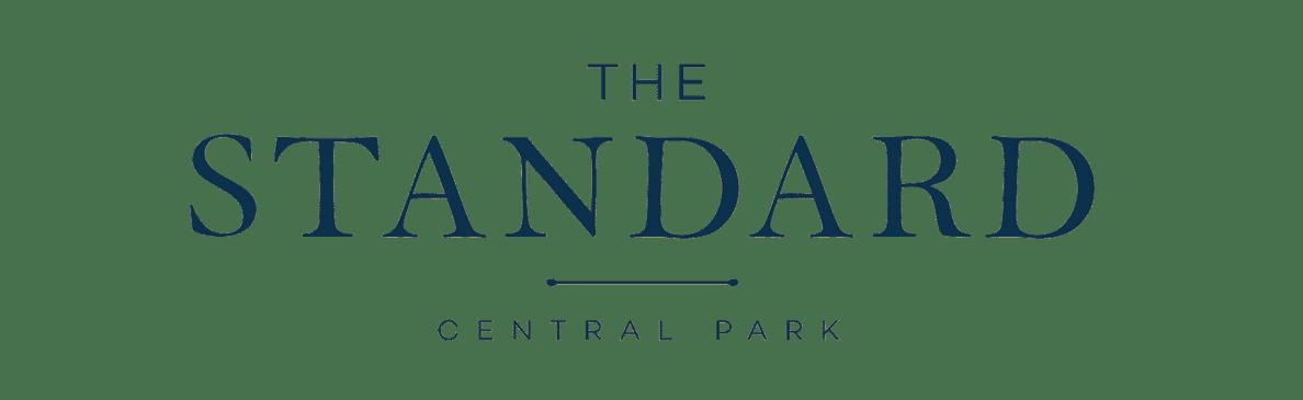 THE STANDARD BÌNH DƯƠNG