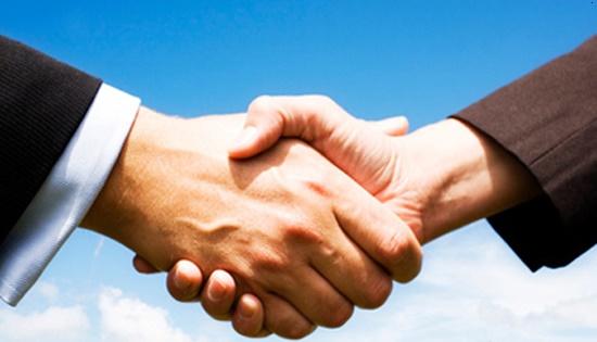 Cần tuyển tìm đại lý phân phối bán lẻ các sản phẩm của An Thái Hưng