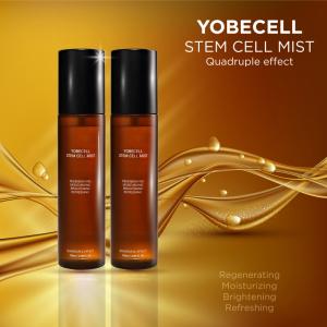 Xịt Dưỡng Tế Bào Gốc Yobecell (Yobecell Stem Cell Mist)