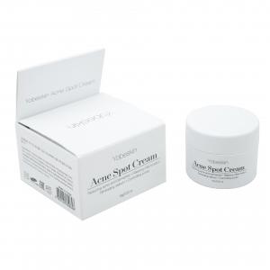 Kem Chấm Mụn Dưỡng Sáng Da Yobeskin (Yobeskin Acne Spot Cream)
