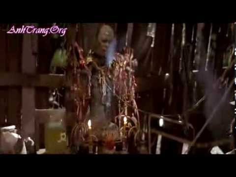 Chơi Ngải 2 - Phim Ma Thái Lan 2013