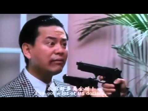 Đệ Nhất Cờ Bạc - Lưu Đức Hoa - Phim Lẻ hay nhất