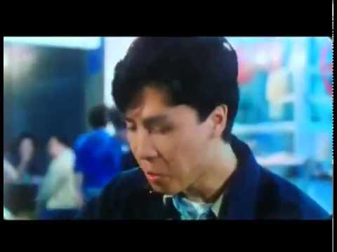 Đồng Tiền Đen - Chung Tử Đơn - Phim Xã Hội Đen 2014 Cực Hay