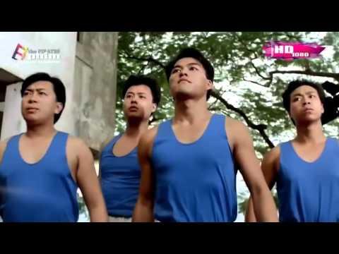 Lưu Đức Hoa Trai Tài Gái Sắc - Full HD [ Phim Lồng Tiếng ] - [ Phim Hài ]