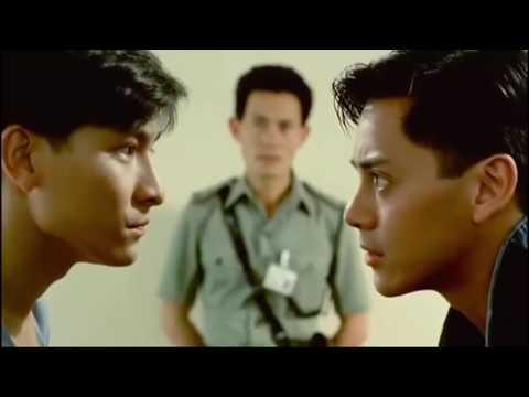 Phim Hài Lưu Đức Hoa: Viên Ngọc Thần Kỳ (Phần 2-Hết)