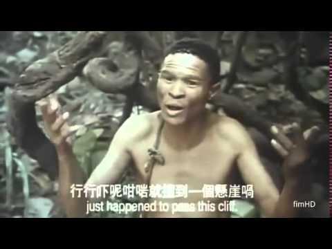 Phim Hài Thượng Đế Cũng Phải Cười Phần 4 Bản Đẹp Thuyết Minh