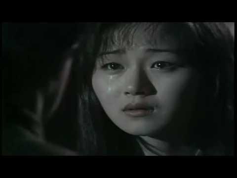 Tinh Võ Môn 28 - Trần Chân (Chung Tử Đơn)