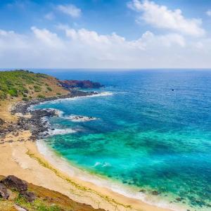 Đảo Phú Quý 2N2Đ