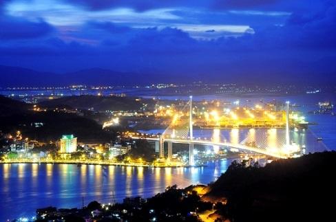 Tour Bắc 4N3Đ (Thứ 7): Hà Nội - Hạ Long (Ngủ tàu VIP)