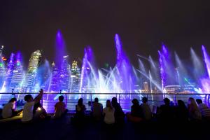 MALAYSIA - SINGAPORE 6N5Đ (29 Tết, Mùng 4, 6 Tết)