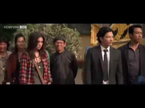 ĐOẠT HỒN Full HD Phim Ma Chiếu Rạp Việt Nam