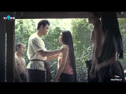 Tình Người Duyên Ma Phần 2 Full HD - Phim Ma Hài Tình Cảm Thái Lan Cực Hay 2014