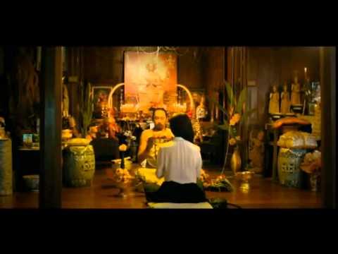 Phim Ma Kinh Dị Trung Quốc 2015 - Ma Mã Xà