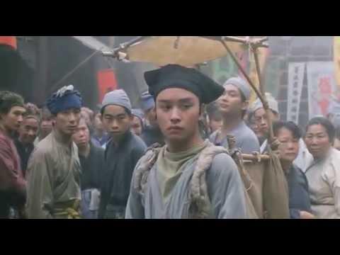Thiện Nữ U Hồn Phần 1 (1987) full HD vietsub