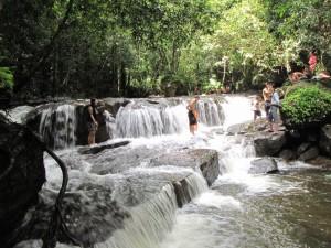 Tour Đảo Ngọc Phú Quốc