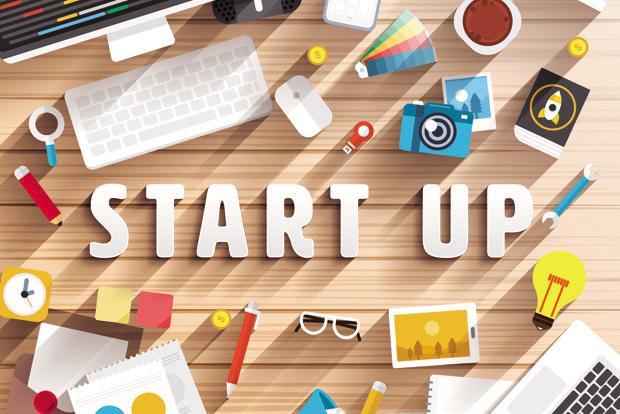 Nên Start-up ngay khi mới ra trường ?