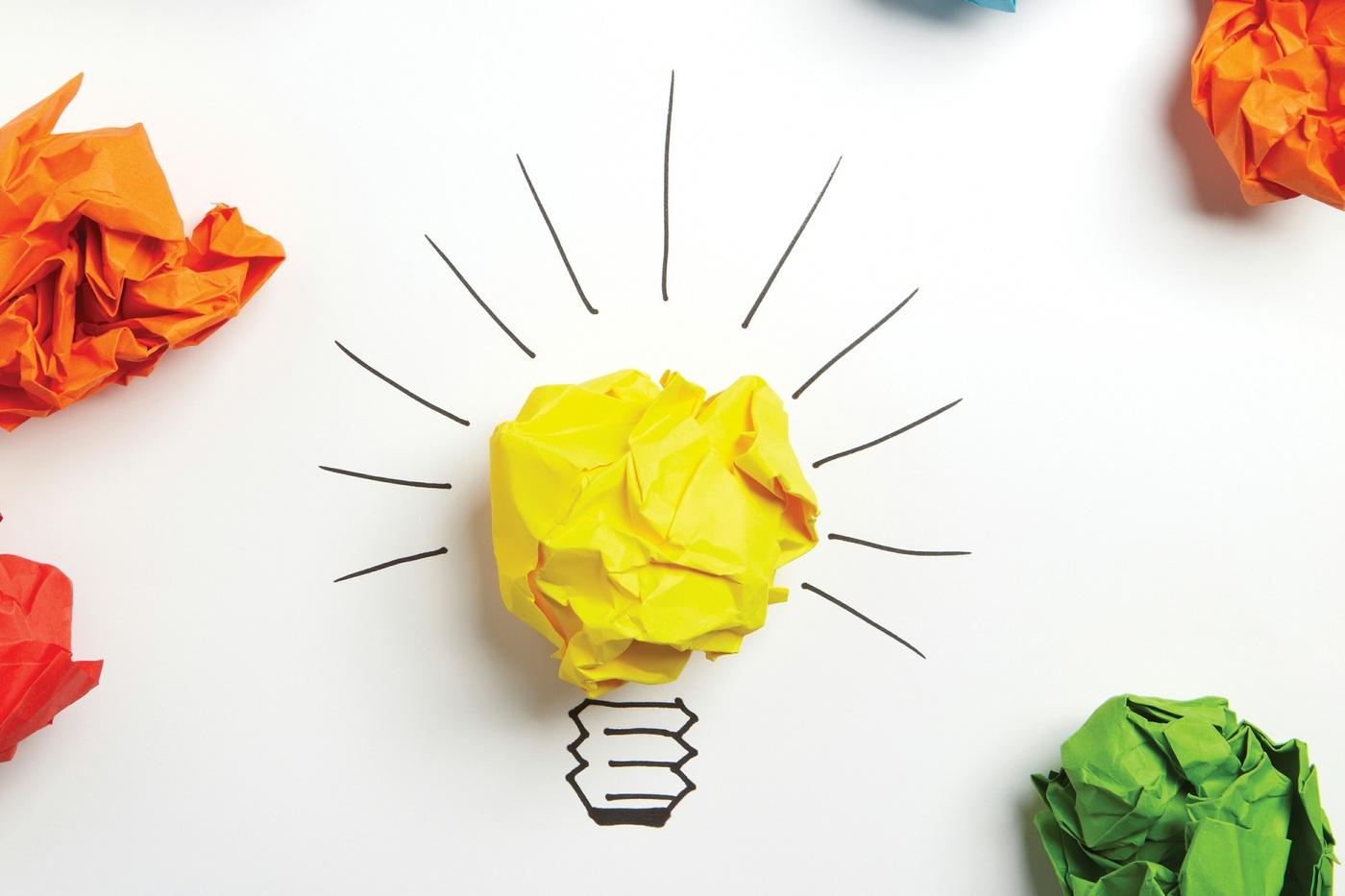 8 Kỹ năng cần thiết để thành công