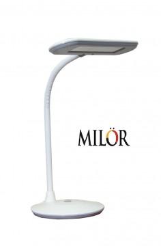 Đèn bàn LED chống cận Milor ML 7005