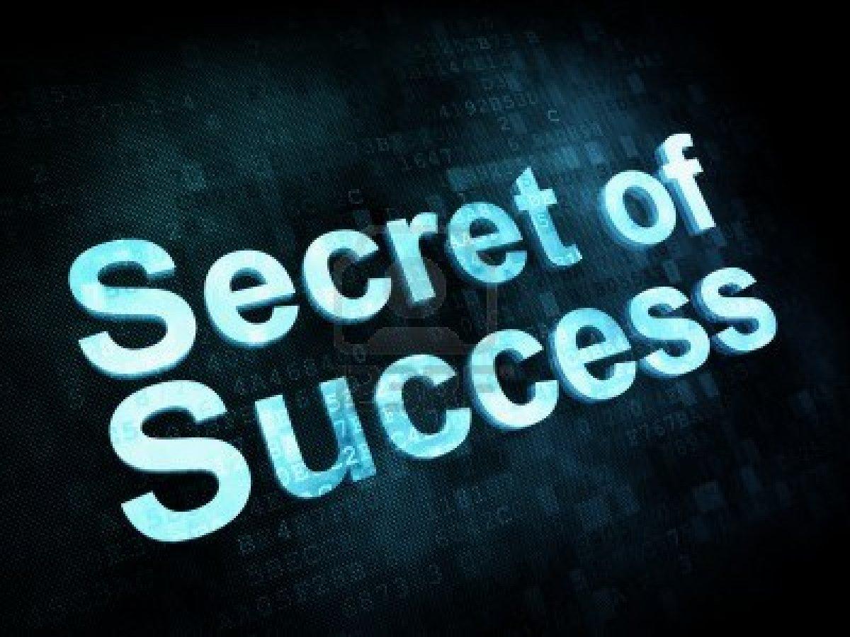 10 Bí mật giúp thành viên BNI có nhiều hợp đồng