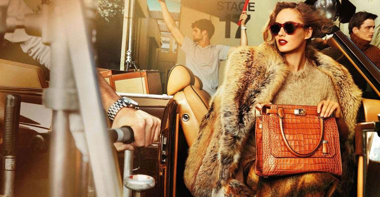 Balo thời trang cao cấp Sale Off