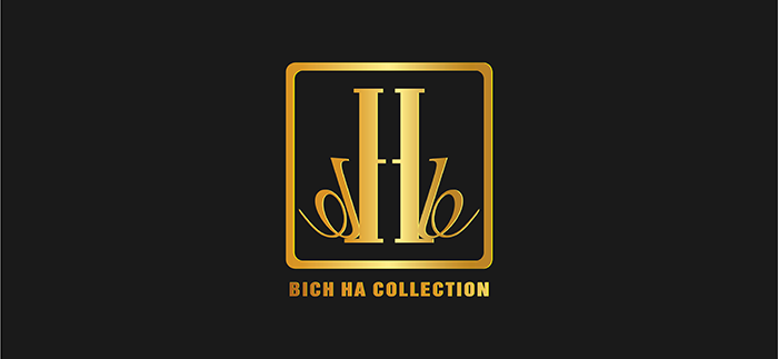 Bích Hà collection
