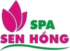 Spa Sen Hồng