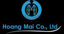 Mai Hoàng Co