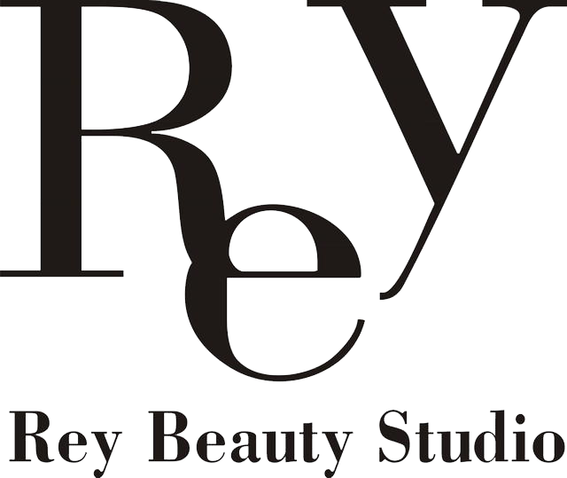 Rey Beauty Studio